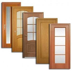 Двери, дверные блоки Белокурихи