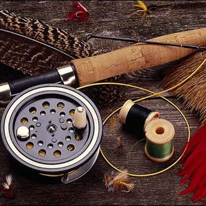 Охотничьи и рыболовные магазины Белокурихи
