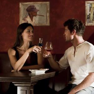 Рестораны, кафе, бары Белокурихи