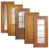 Двери, дверные блоки в Белокурихе