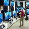 Магазины электроники в Белокурихе
