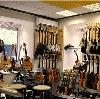 Музыкальные магазины в Белокурихе