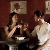 Рестораны, кафе, бары в Белокурихе