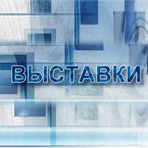 Выставки Белокурихи