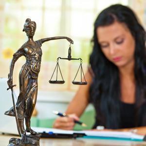 Юристы Белокурихи