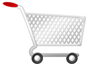 V-Baby - иконка «продажа» в Белокурихе